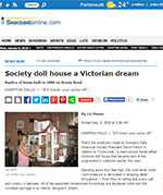 society-doll-house